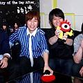 五月天新碟北京發布 宣布百大校園巡演5.jpg