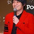 五月天新碟北京發布 宣布百大校園巡演8.jpg