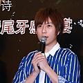 五月天新碟北京發布 宣布百大校園巡演9.jpg