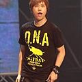 DNA08.jpg