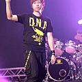 DNA20.jpg