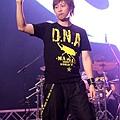 DNA21.jpg