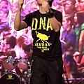DNA31.jpg