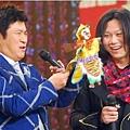 五月天今日凌晨鷺島開唱 廈門歌迷為福州好友「電話直播」04.jpg