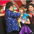 五月天今日凌晨鷺島開唱 廈門歌迷為福州好友「電話直播」07.jpg
