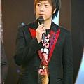 五月天今日凌晨鷺島開唱 廈門歌迷為福州好友「電話直播」10.jpg