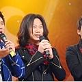 五月天今日凌晨鷺島開唱 廈門歌迷為福州好友「電話直播」11.jpg