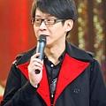 五月天今日凌晨鷺島開唱 廈門歌迷為福州好友「電話直播」12.jpg