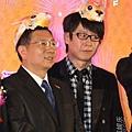 五月天擔任形象大使 盛邀大陸遊客前往高雄看燈07.jpg