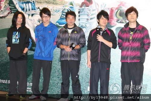 五月天助威北京馬拉松 坦言今年工作重心是巡演01.jpg
