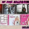 Avril my love!!!