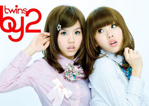 by2_Twins 改版封面(500).jpg