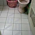 3M 浴室專用防滑膠條 -- 浴室地板 -1