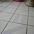 3M 浴室專用防滑膠條 -- 浴室地板 -2