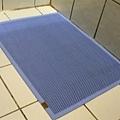 3M 浴室專用防滑地墊 -2