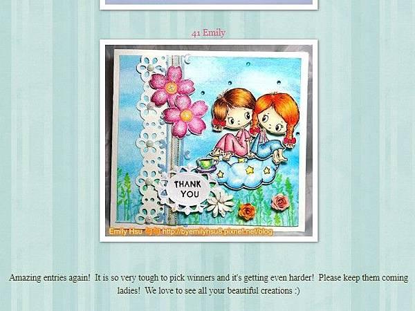 170710 Paper Nest Dolls.jpg