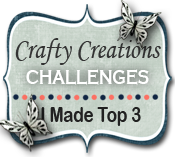 Crafty Creations challenges.png