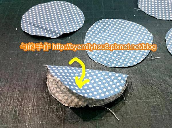 WeChat 圖片_20181023110945.jpg