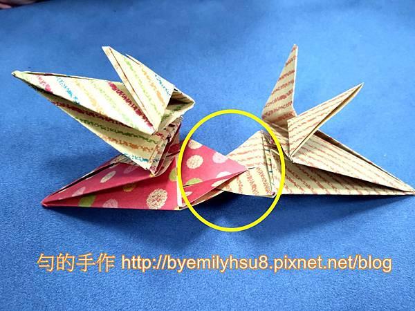 WeChat 圖片_20190806091528.jpg