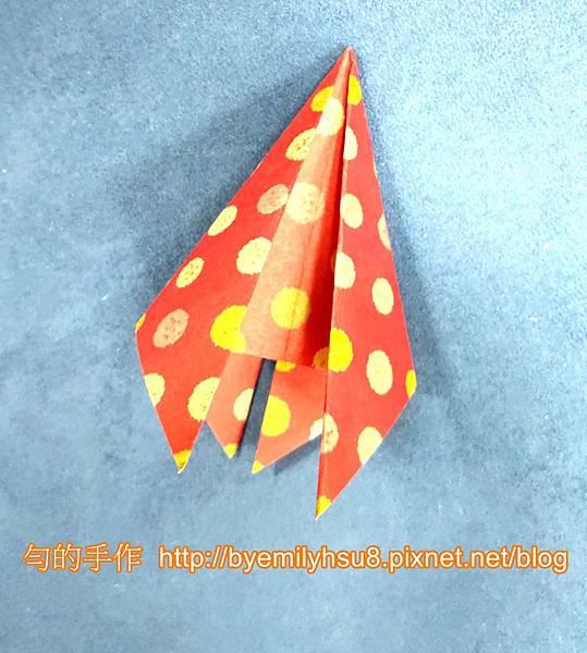WeChat 圖片_20190806091538.jpg