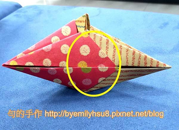 WeChat 圖片_20190806091524.jpg