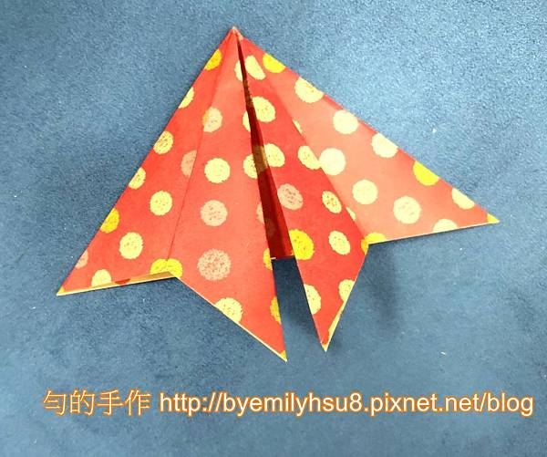 WeChat 圖片_20190806091541.jpg