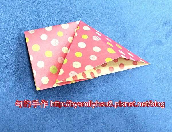 WeChat 圖片_20190806091550.jpg