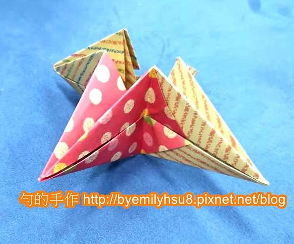 WeChat 圖片_20190806091501.jpg