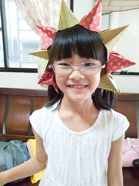 WeChat 圖片_20190806104113.jpg