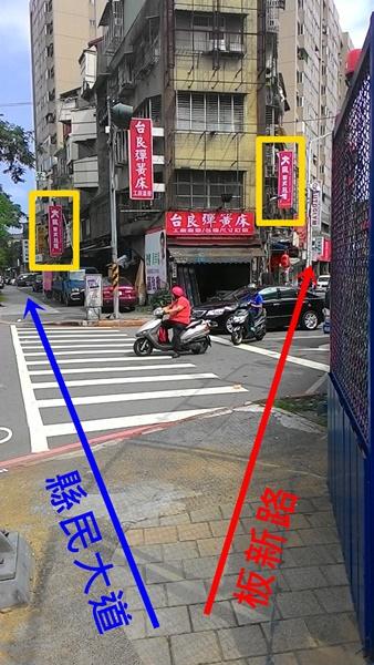 P_20151026_124521_小.jpg