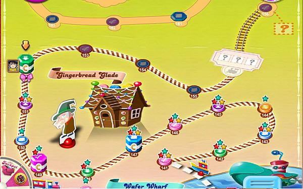糖果遊戲---152.png