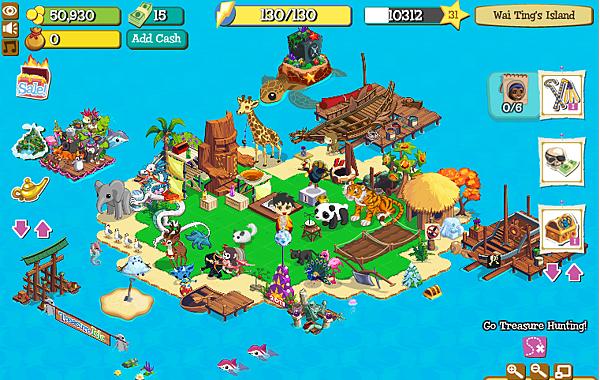 Treasure Isle 31.PNG