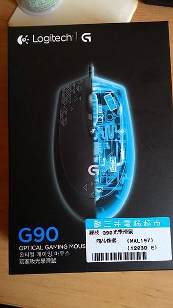 羅技 G90-1.jpg