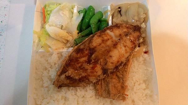 鱈魚.jpg