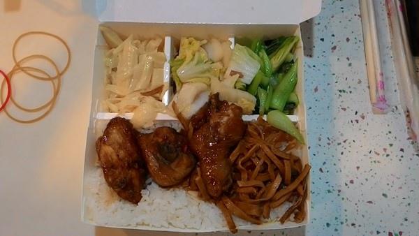 林立食堂-三杯雞.jpg