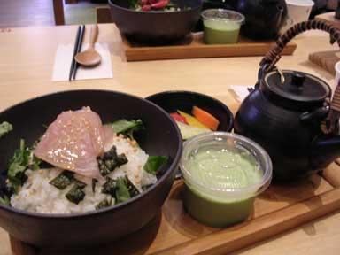 茶丼趣-3.jpg