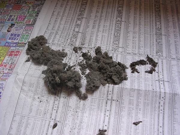 20110120-電腦的灰塵.jpg