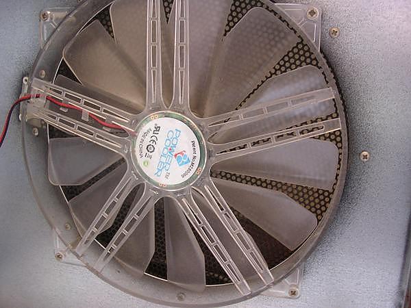 20110120-電腦打掃後-2.jpg