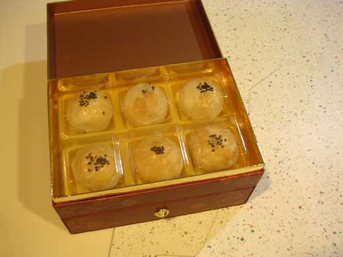永平高中月餅-2.jpg