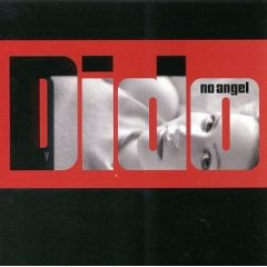 [no angel]