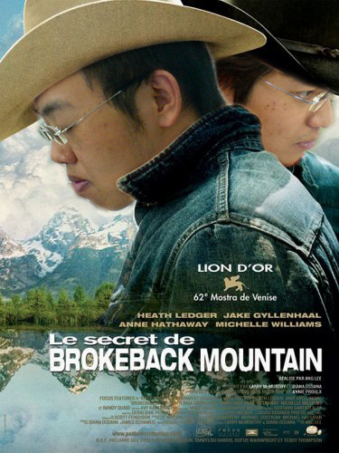brokeback-mountain-poster02.jpg
