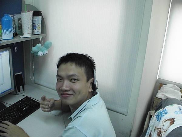 PIC_0129.JPG