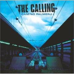 The Calling-Camino Palmero