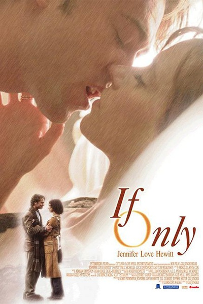 If_Only_movie_poster.jpg