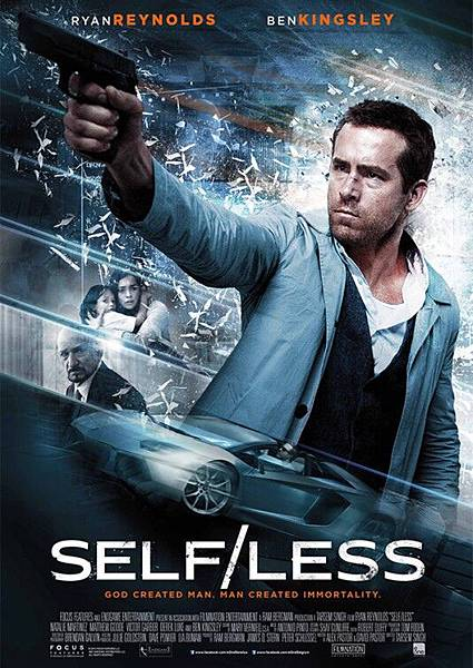 Selfless_poster.jpg
