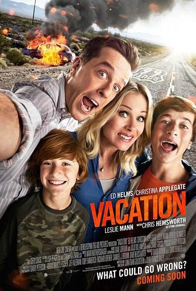 Vacation_Poster.jpg