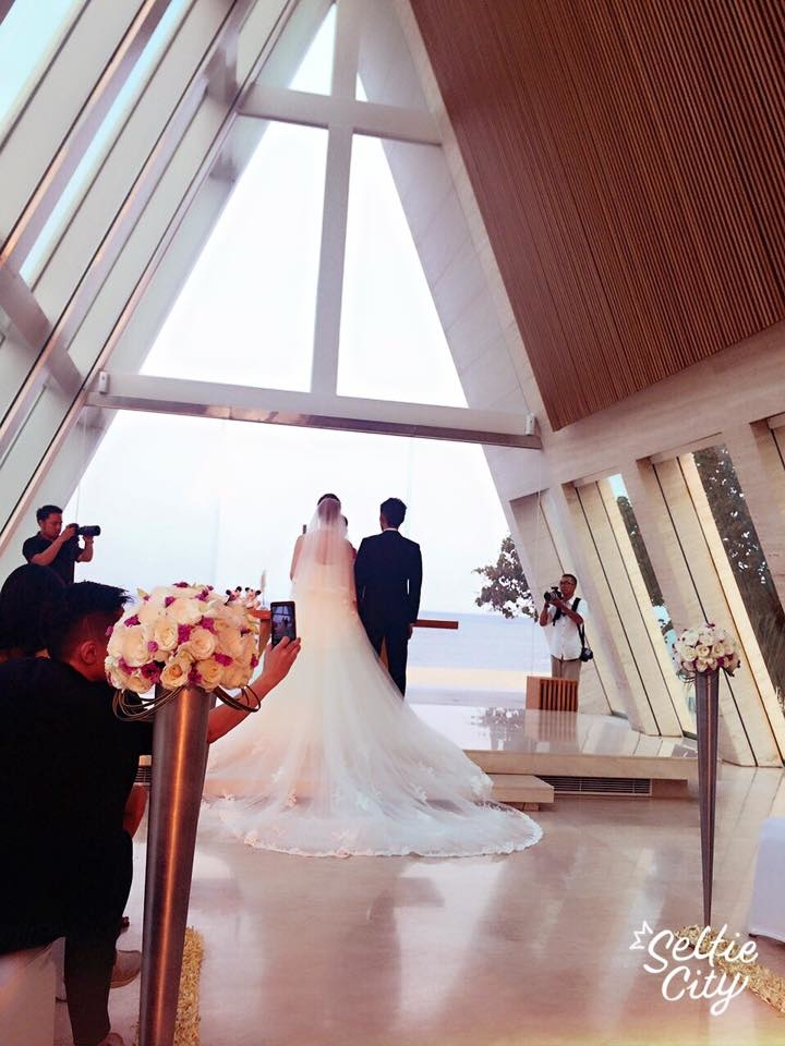 wedding-back.jpg