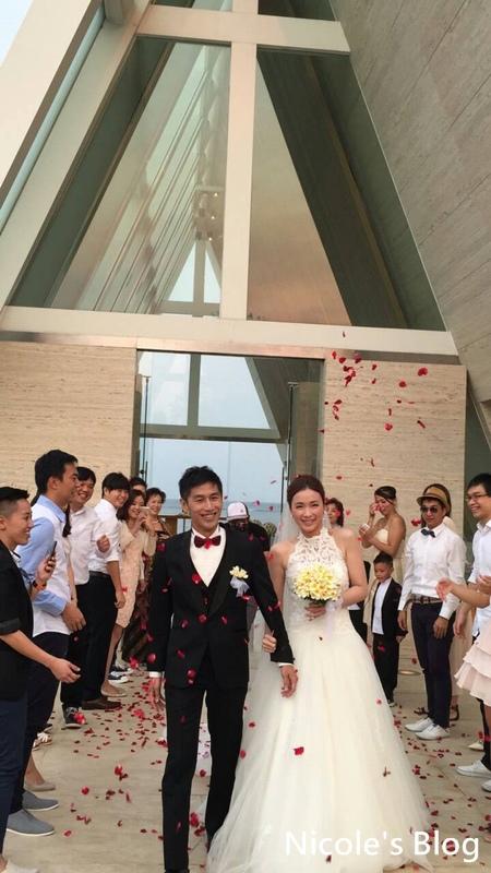 wedding-flowering.jpg