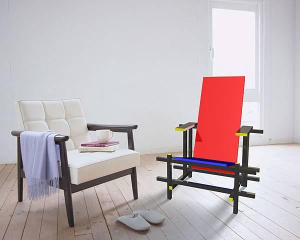 椅子-047彩現.jpg