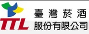 【2014(103年)國營事業考試資訊】最新台灣菸酒甄試招考招募303人!